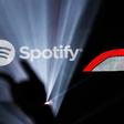 Universal Music Says Artists Would Benefit From a Spotify Equity Sale