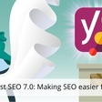 Yoast SEO 7.0: Making SEO easier for everyone • Yoast