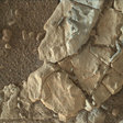 No, Those Aren't Animal Tracks on Mars
