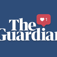 How the Guardian's Instagram Strategy is winning new readers