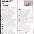 A.A.L (Against All Logic) - 2012 - 2017