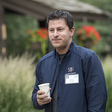 Tanium: A Look at the Books of a Billion-dollar Tech Company | Fortune