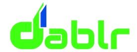 The Dablr App