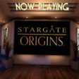 Bigscreen MOVIE NIGHT: Stargate Origins March 8-11 (US, UK, Canada, Austrailia, New Zealand, Germany) : oculus