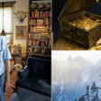 The Fenn Treasure is one of America's deadliest treasure hunts