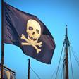 Dit is waarom je niet meer kunt downloaden via The Pirate Bay