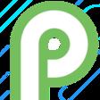 Android P officieel onthuld: zes dingen die je moet weten