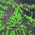 Hoe satellietbeelden onze steden leefbaarder kunnen maken.