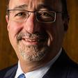 Hurricane Mike: Urciuoli Storms JPMorgan Asset & Wealth Management - WatersTechnology.com