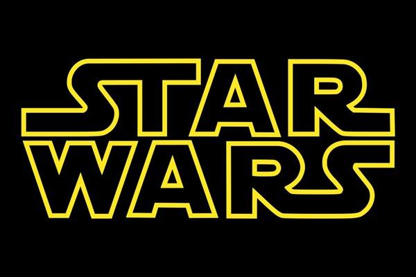 Jon Favreau es el elegido para escribir la serie de acción real de 'Star Wars'