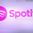 Spotify Launches 'Amplify' Hub