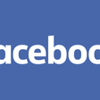 Facebook and Warner Music Group Announce Licensing Deal