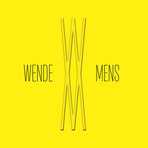 MENS by Wende on Spotify