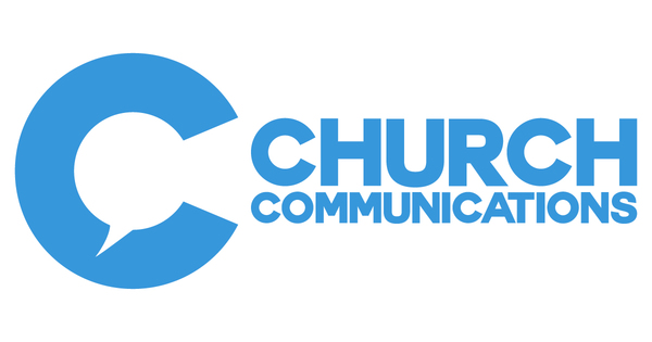 Church Communications Resources