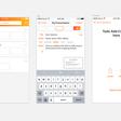 Designing Jank-Free Apps
