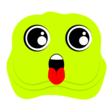 Scary Jelly