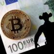 Het moderne Wilde Westen: Bitcoin en andere cryptocurrencies