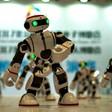 Hoe nabij is de robot-apocalyps?