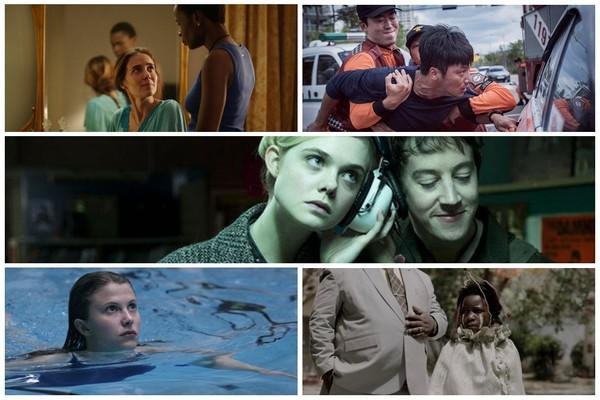 Muestra Syfy 2018: las 5 mejores películas