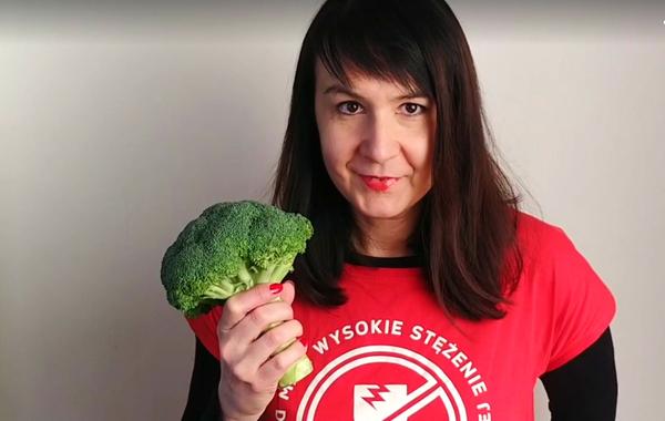 Jak przygotować brokuły, żeby miały jak najwięcej wartości odżywczych? – Crazy Nauka