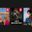 Gaat Netflix jouw bingewatch-sessies belonen? 💰