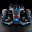 Formule E wordt dit jaar krachtiger en sneller dan ooit