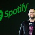 Spotify Launches Tool for Crowdsourcing Song and Album Data