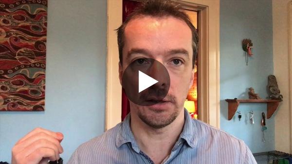 Grumpy Old Men SXSW18 dl3: Kracht en gevaar van AI - YouTube
