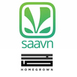 Saavn and Homegrown collaborate to find India's next big Desi Rapper