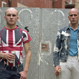 The photographer documenting subcultures that refuse to die