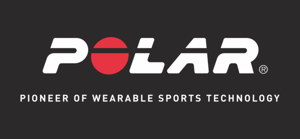 Fit-Tech Feature: Polar Team Shirt (Literal Seamless Tracking)