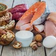 4 Signs You're Not Getting Enough Protein