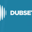 Dubset Forms Strategic Relationship with HFA's Rumblefish to Unlock Royalties for DJ Mixes, Remixes