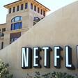 Waarom Netflix zo ontzettend succesvol is geworden