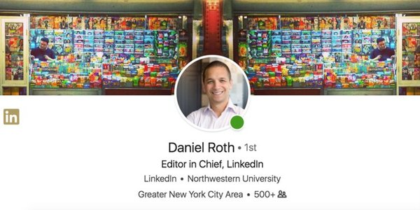 LinkedIn is full steam ahead in its embrace of news - Business Insider