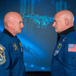 Scott Kelly Spent a Year in Space and Now He Has Different DNA Than His Identical Twin Brother