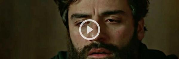 Life Itself | Teaser Trailer