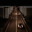 Nederlandse kunstenaar pakt lichtvervuiling creatief aan