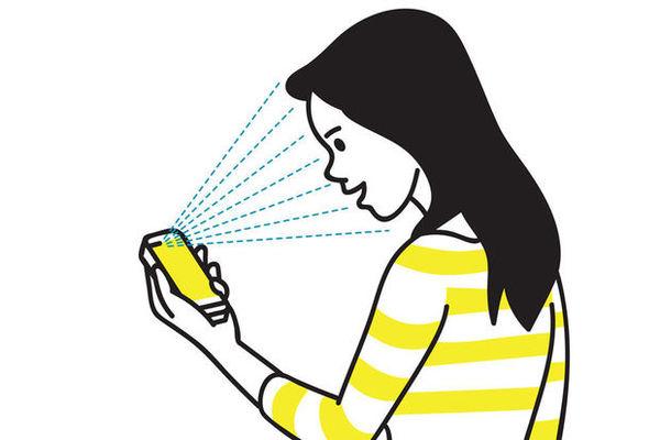 Studie UGent: 'Vlaamse media framen sexting te veel als afwijkend gedrag' - Radar - KnackWeekend.be