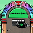 Inside the Black Market for Spotify Playlists