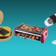 Top vijf bizarre AliExpress koopjes en gadgets die je moet checken #46