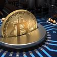 Europese Unie heeft goed nieuws voor Bitcoin miners