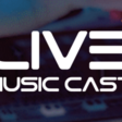 LiveMusicCast.com Debuts at SXSW
