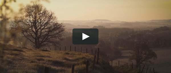 Zuid-Limburg ontwaakt on Vimeo