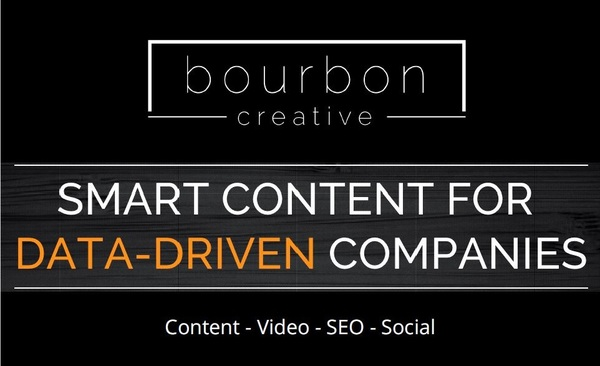 Content marketing for global tech companies