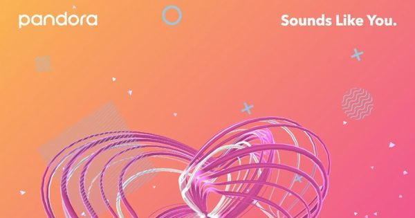 Pandora Crunched Data From 10,000 Songs to Create Personalized Audio Clips – Adweek