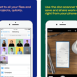 Designing iPhone Screenshots