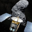 NASA can't stop Bennu the asteroid, possibly headed for Earth in 2135