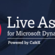 At Your Service 14: OmniChannel with CaféX   CRM Audio