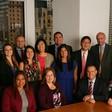 Friedman LLP implements new flexible work/life program